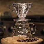 hario-coffee-dripper-v60-02-clear-3