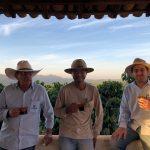 brazil rancho grande 2