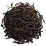 rwanda kivu black tea