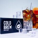 cold brew karma